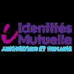 IDENTITES MUTUELLE
