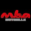 MBA MUTUELLE