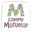 M COMME MUTUELLE