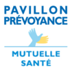 PAVILLON PREVOYANCE