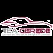 TEA-CEREDE