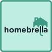 HOMEBRELLA