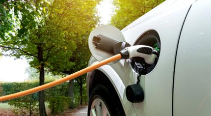 Assurance véhicule électrique