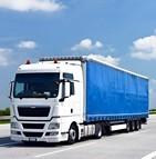 Assurance Camion