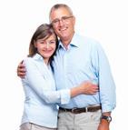 comparateur assurance décès
