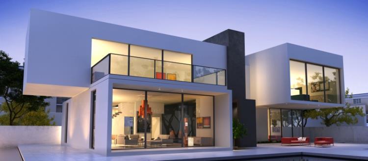 bien comprendre l assurance habitation. Black Bedroom Furniture Sets. Home Design Ideas