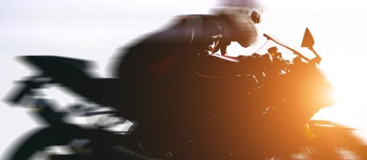 attestation medicale pour la moto