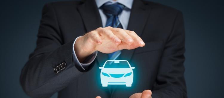 indemnisation auto