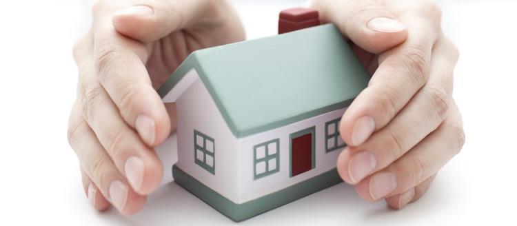 protection habitation