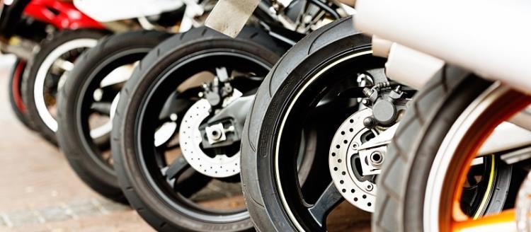 comparaison moto