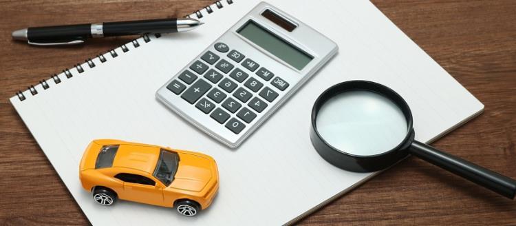 hausse prix assurance auto