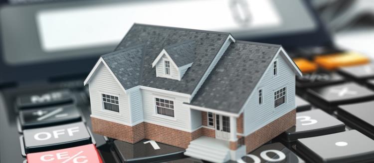 Prix des assurances logement