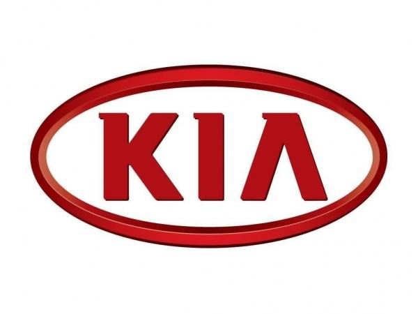 assurance KIA