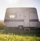 Comparateur assurance caravane