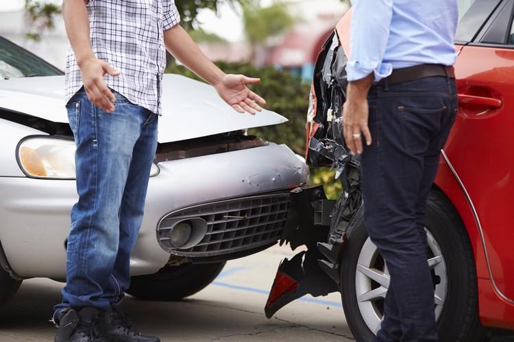 accident-circulation-jeune-conducteur