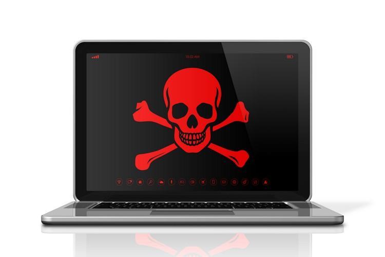 cybercriminalité assurance cyber-risques Generali