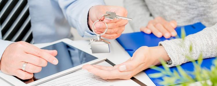 Changez assurance emprunteur 2018