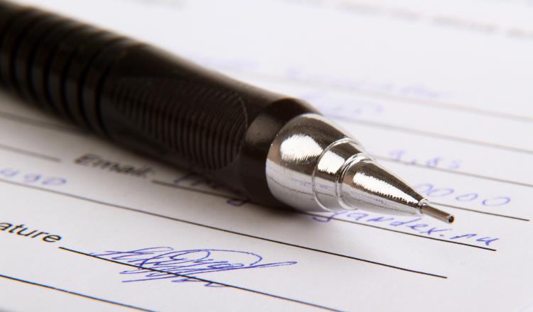 La vente d 39 assurance emprunteur une obligation pour les courtiers - Devis travaux pour pret immobilier ...