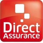 Direct assurance partenaire