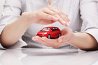 Assurance auto chouchous mal aimés assureurs