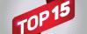 15 mutuelles préférées Français 2018 classement