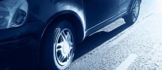 Assurance routière