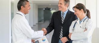Personnalisation des contrats de mutuelle santé