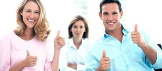 Nouveautés sur le contrat d'assurance emprunt des assureurs