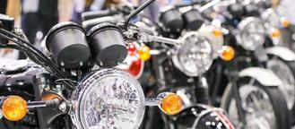 Renouveler les contrats d'assurance moto obsolete