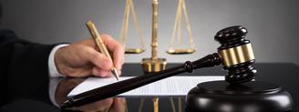 Loi et assurance emprunteur
