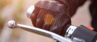 Protection de la mutuelle des motards