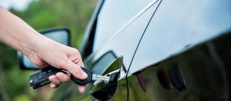 Faire des economies sur l'assurance voiture