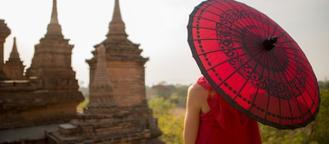 contrat d'assurance emprunt au Cambodge