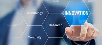 innovation assurance voiture