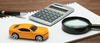 payer moins cher son assurance auto