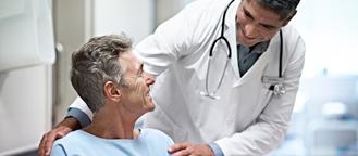 patients medicaux
