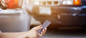reduction tarif assurance auto