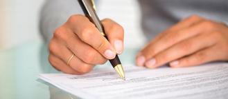 resiliation contrat assurance habitation