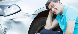 conseils pour payer moins cher l'assurance voiture