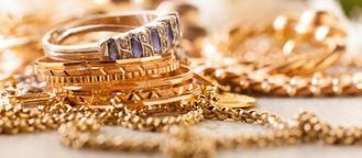 assurance pour les bijoux