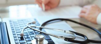 hausse depenses des patients