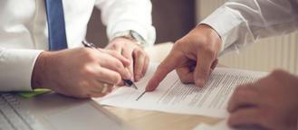 echeance d'un contrat assurance