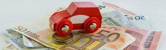 paiement assurance voiture
