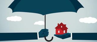 Protection de l'habitation
