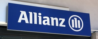 Allianz France nouvelle stratégie rapprocher clients