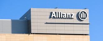 Allianz youtubeur internautes enjeux nouvelles technologies