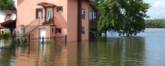 arrêtés état catastrophe naturelle 68 communes