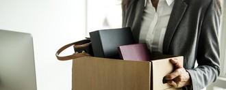 réforme assurance chômage fin négociations