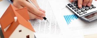 procédure changement assurance emprunteur