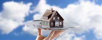 assurance emprunteur quotité garanties définition